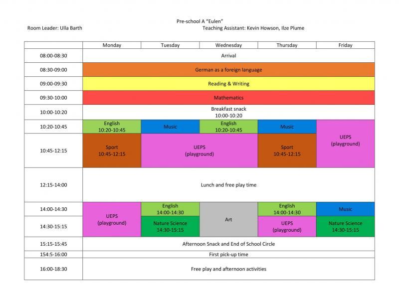 Weekly_schedule_preschool EN-1