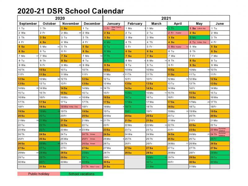 DSR School calendar 2020_2021-page0001