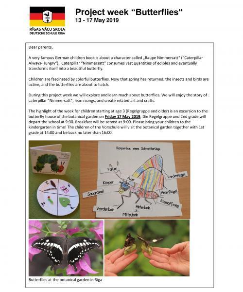 PW-Schmetterlinge-13-17-Mai-EN