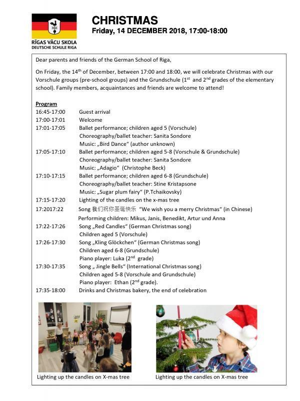 Weihnachchtsfest-14-Dez-2018-EN
