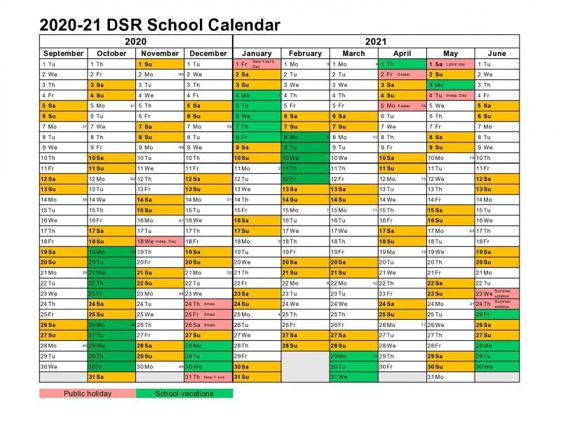 DSR School calendar 2020_2021-page0001 (1)