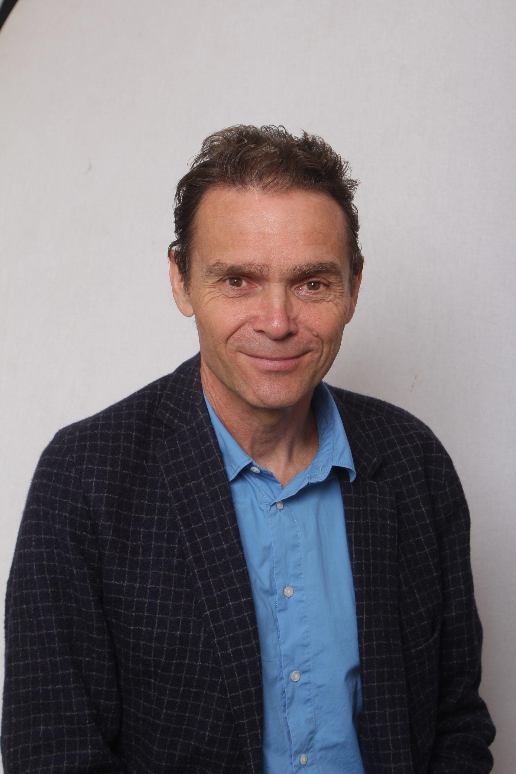 Dieter Altmann