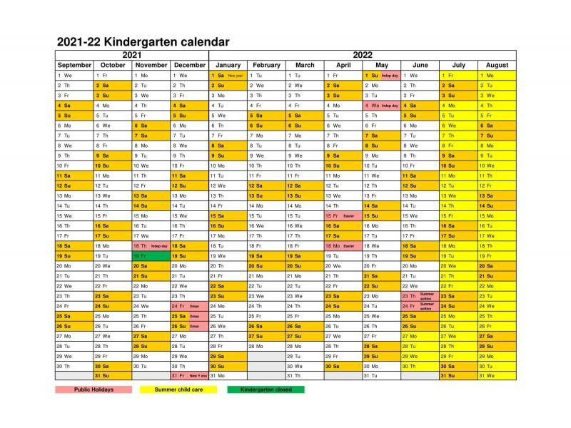 Kindergartenkalender 21-22 (2)