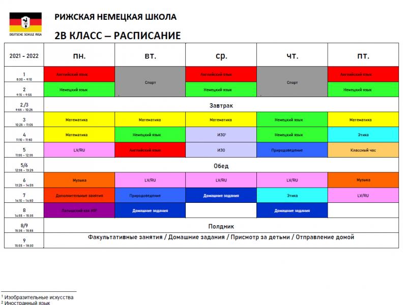 2021-09-06 15_57_53-Grundschule 2b RU