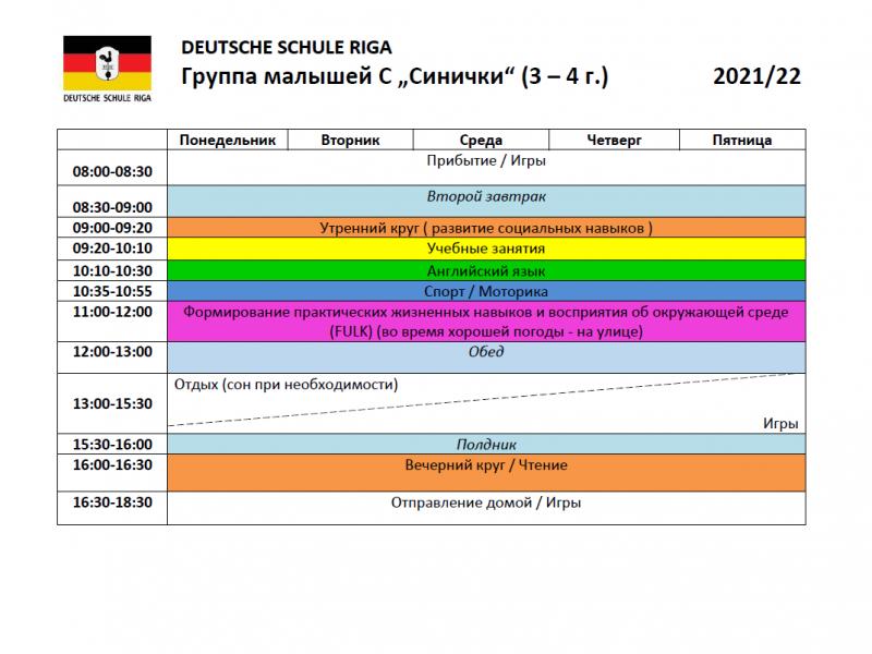 2021-09-09 14_45_12-Meisen Regelgruppe C RU 21-22