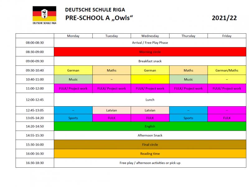 2021-09-09 14_52_59-Eulen Vorschulgruppe A EN 21-22