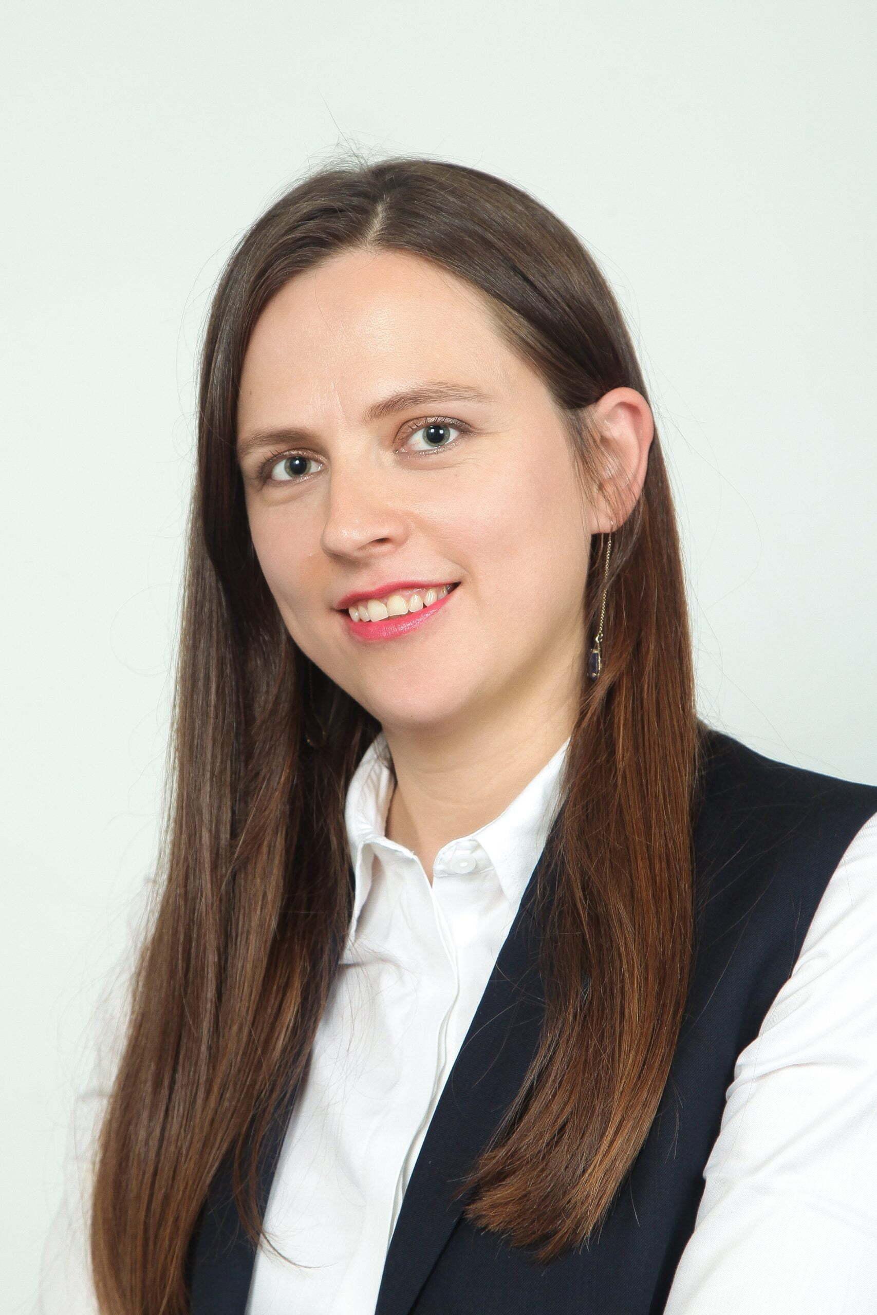 Anastasija Metlova