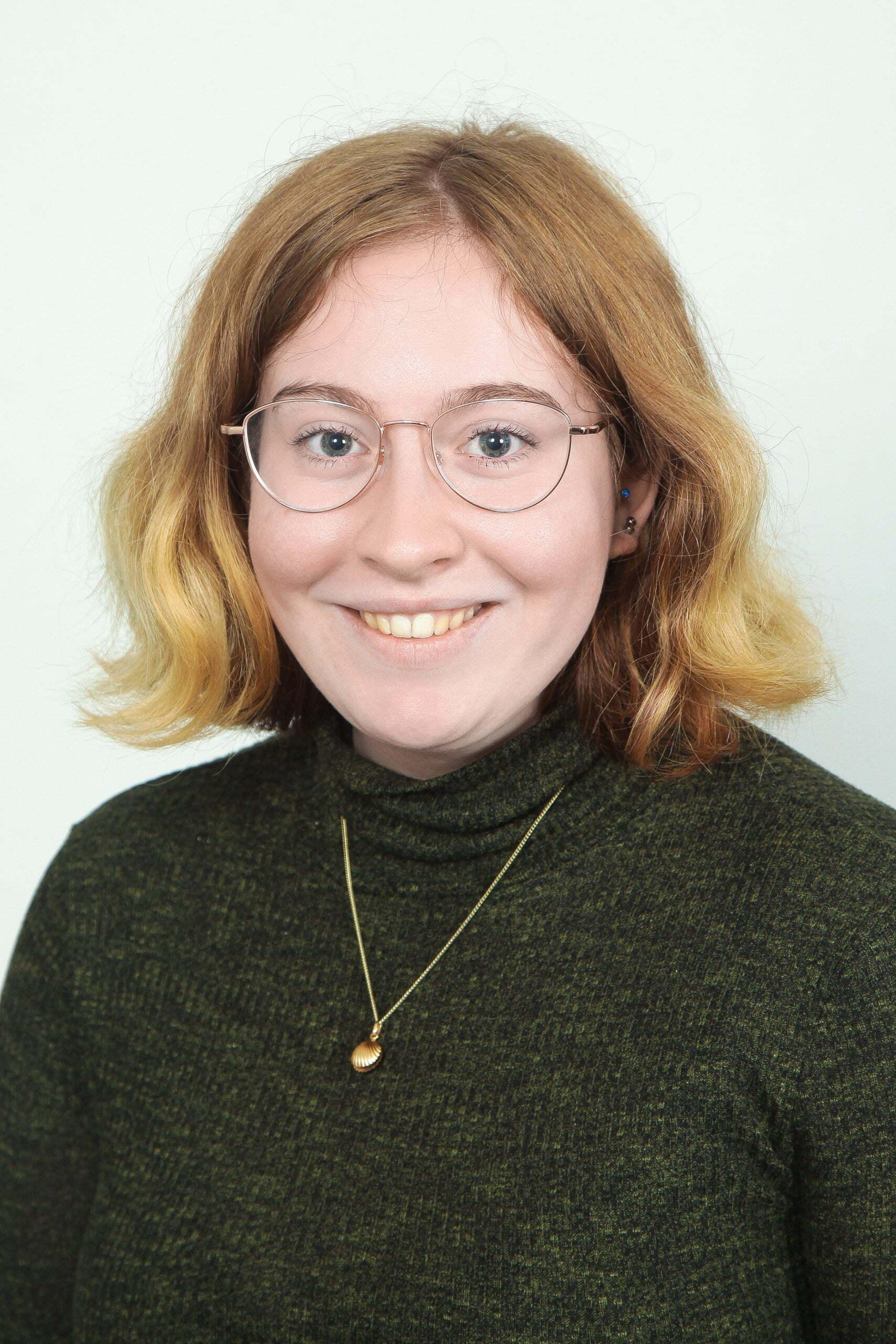 Malena Schipp