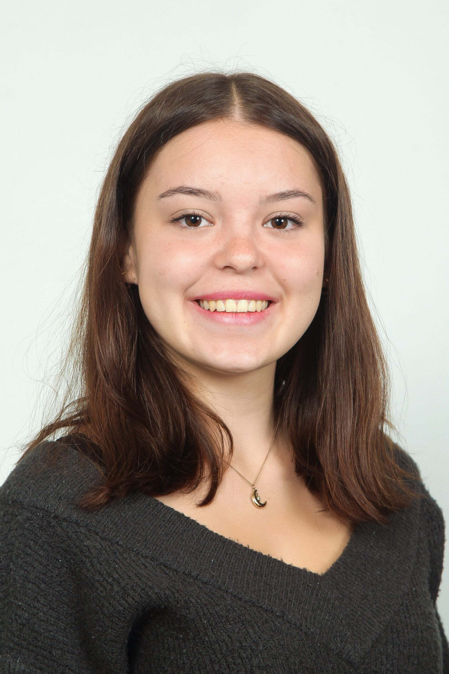 Pia Schmidle