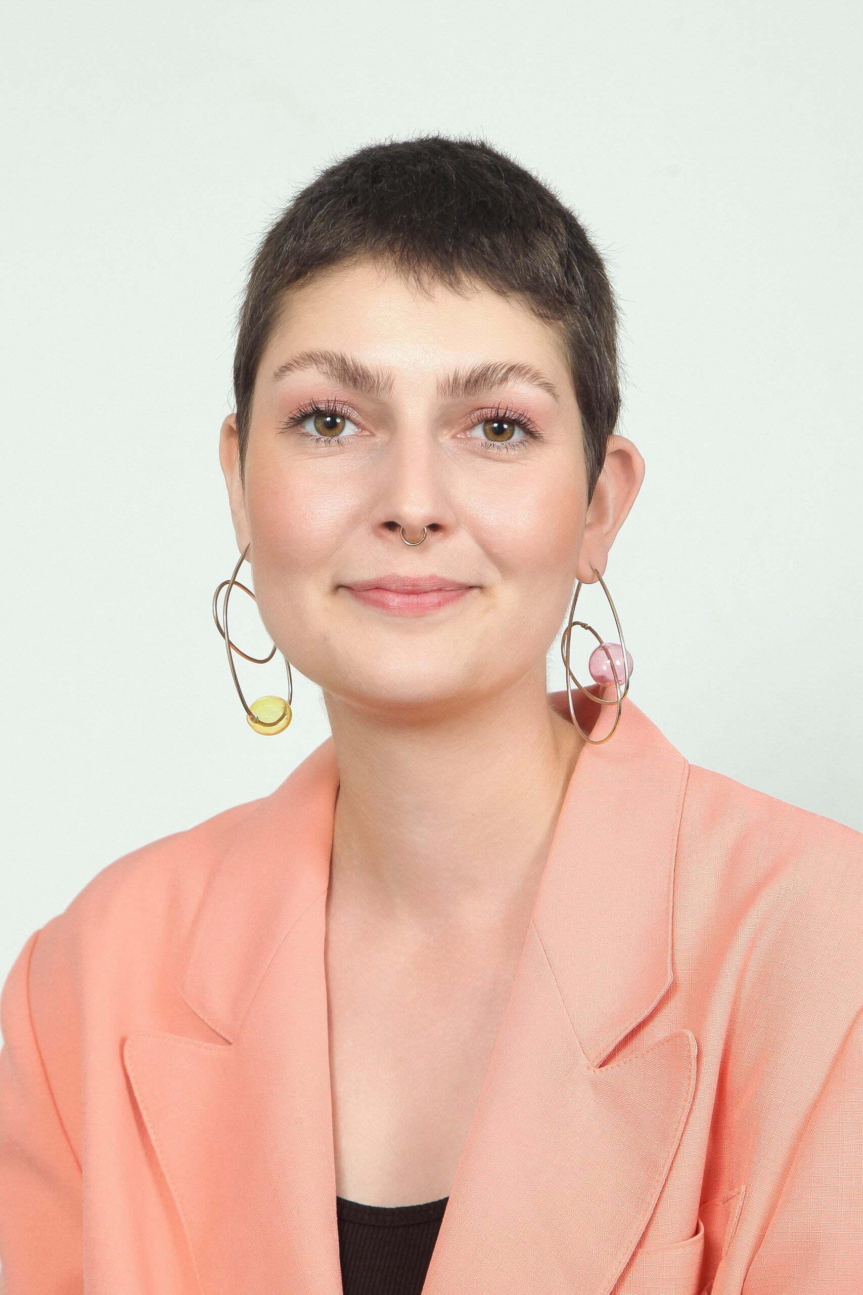 Sarah Klempin