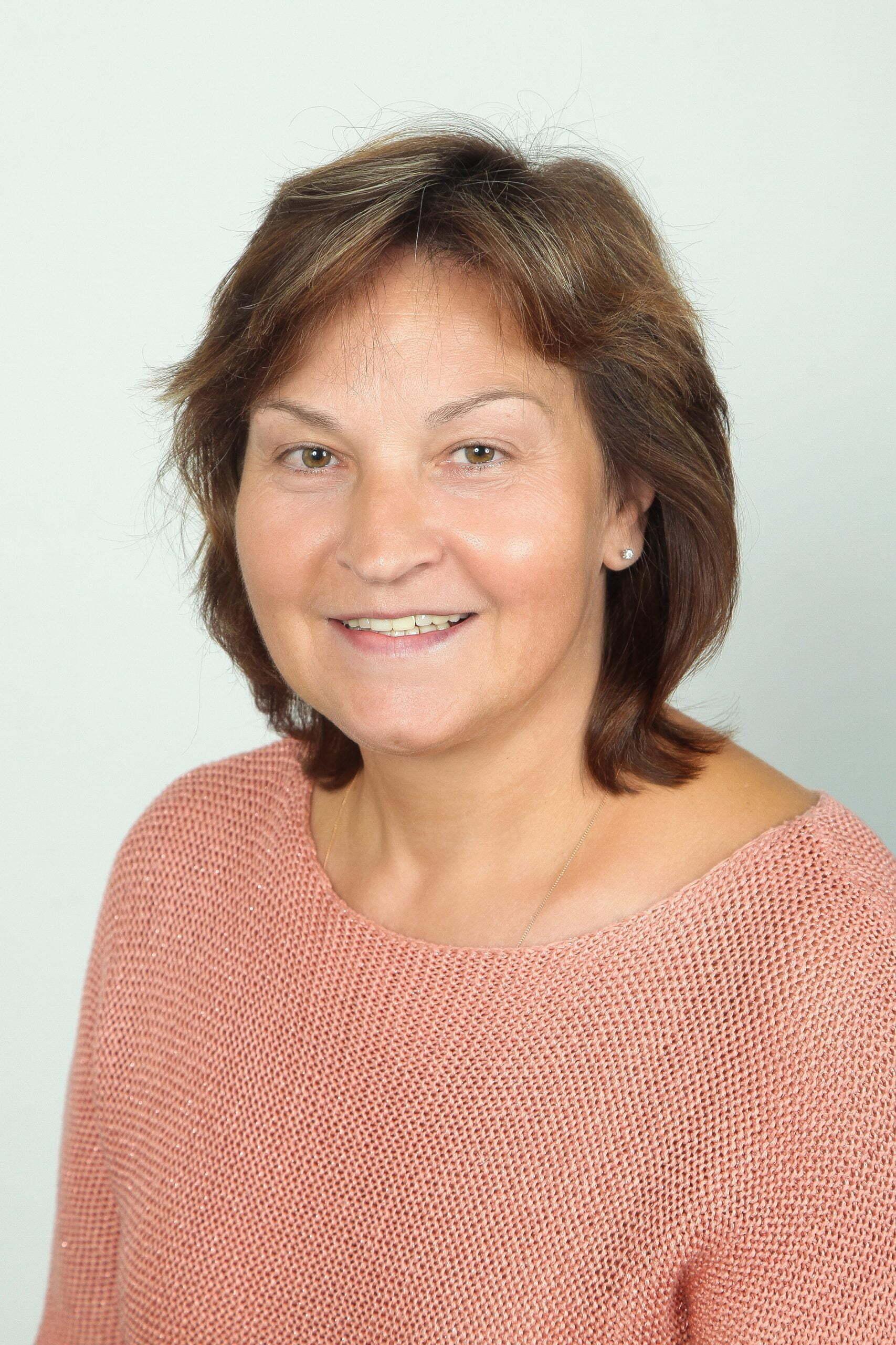 Svetlana Dunko